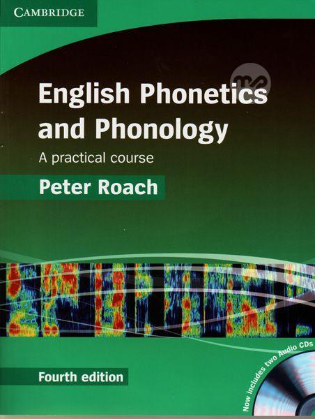 English Phonetics and Phonology | Maltapark